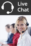 livechat-head