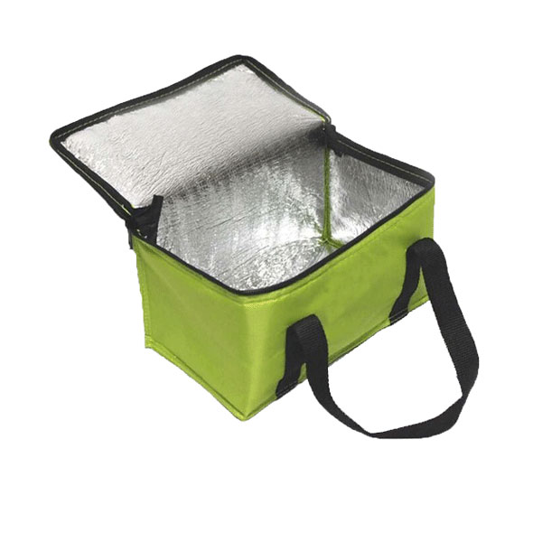 Wholesale Insulated Cooler Lunch Bag Target for promotional cheap price