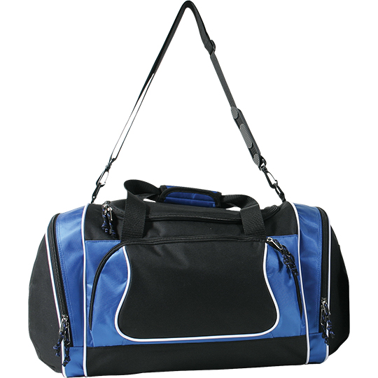 LDU04 Durable travel Duffel Bag gym supplier
