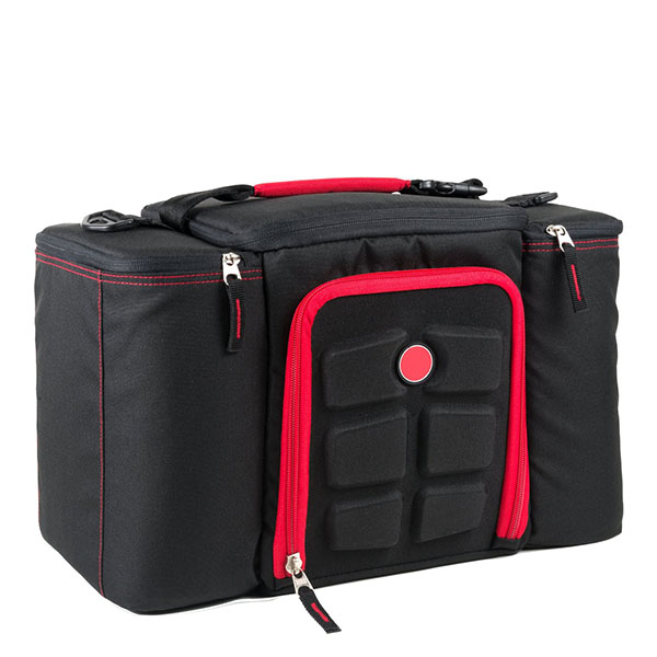 Buy China Insulated Meal Management Cooler Bag Price