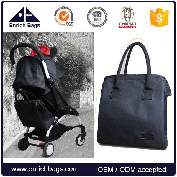 ECDB019 Enrich Multifunction Mummy Bags New Design for Wholesale