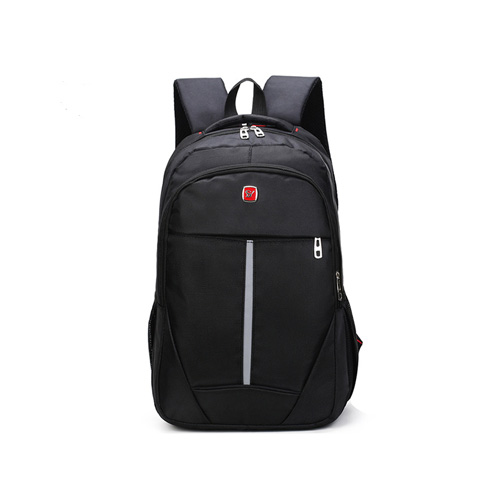 EJLP01 China High Quality Business Computer Laptop Backpack Bag