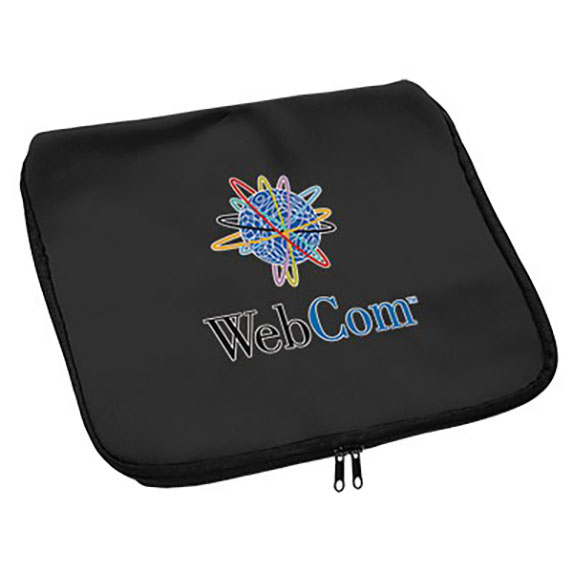 EJPS06 Promotional Neoprene Computer pad Sleeve
