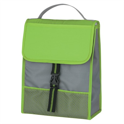 <b>LCL17 Factory Outdoor fitness Custom Insulated Lunch Cooler Bags</b>