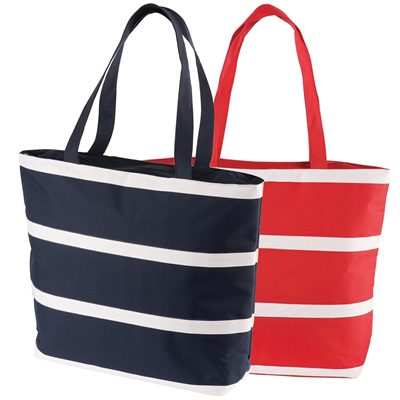 <b>LCL18 Collapsile Cooler Shopping Bag</b>