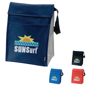 Promotional Cooler Bags China Supplier