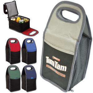 Promotion Lunch Cooler Bags Manufacturer