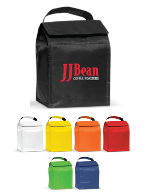 Promotional Lunch Cooler Tote Bags Factory
