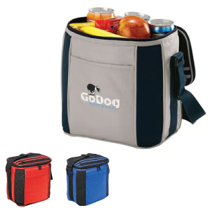 6 Drink Cooler Bags Manufacturer