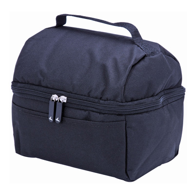 LCL24 Small Lunch Cooler Bag